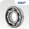 SKF Bearing Calculator 아이콘