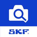 SKF Authenticate aplikacja