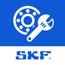 SKF Bearing Assist aplikacja