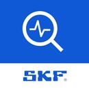 SKF ProCollect aplikacja
