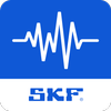 SKF QuickCollect 아이콘