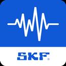 SKF QuickCollect aplikacja