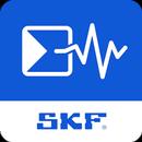 SKF Multilog IMx Manager aplikacja