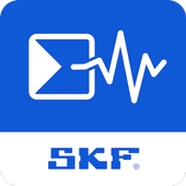 SKF Multilog IMx Manager 圖標