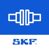 SKF Shaft alignment ikon