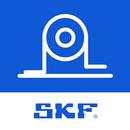 SKF Soft foot aplikacja