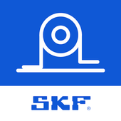 SKF Soft foot simgesi