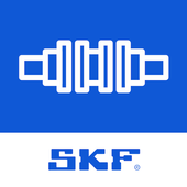 SKF Spacer shaft alignment-icoon