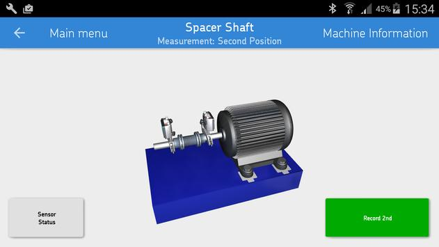 SKF Spacer shaft alignment-poster