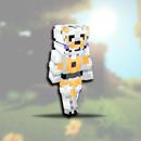 Skins Pack FNAF For Minecraft APK Android