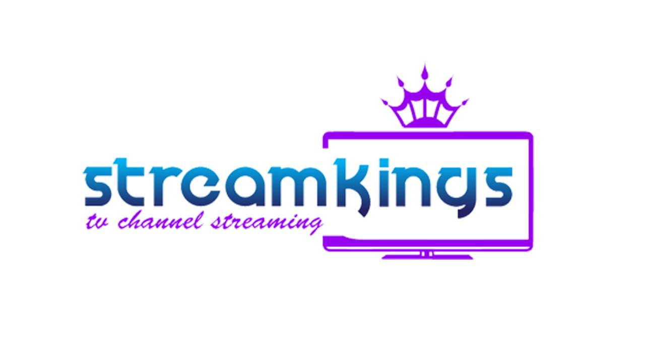 Streamkings smarters for Android - APK Download