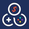 ClickLoot icon