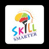 Skill Smarter icon