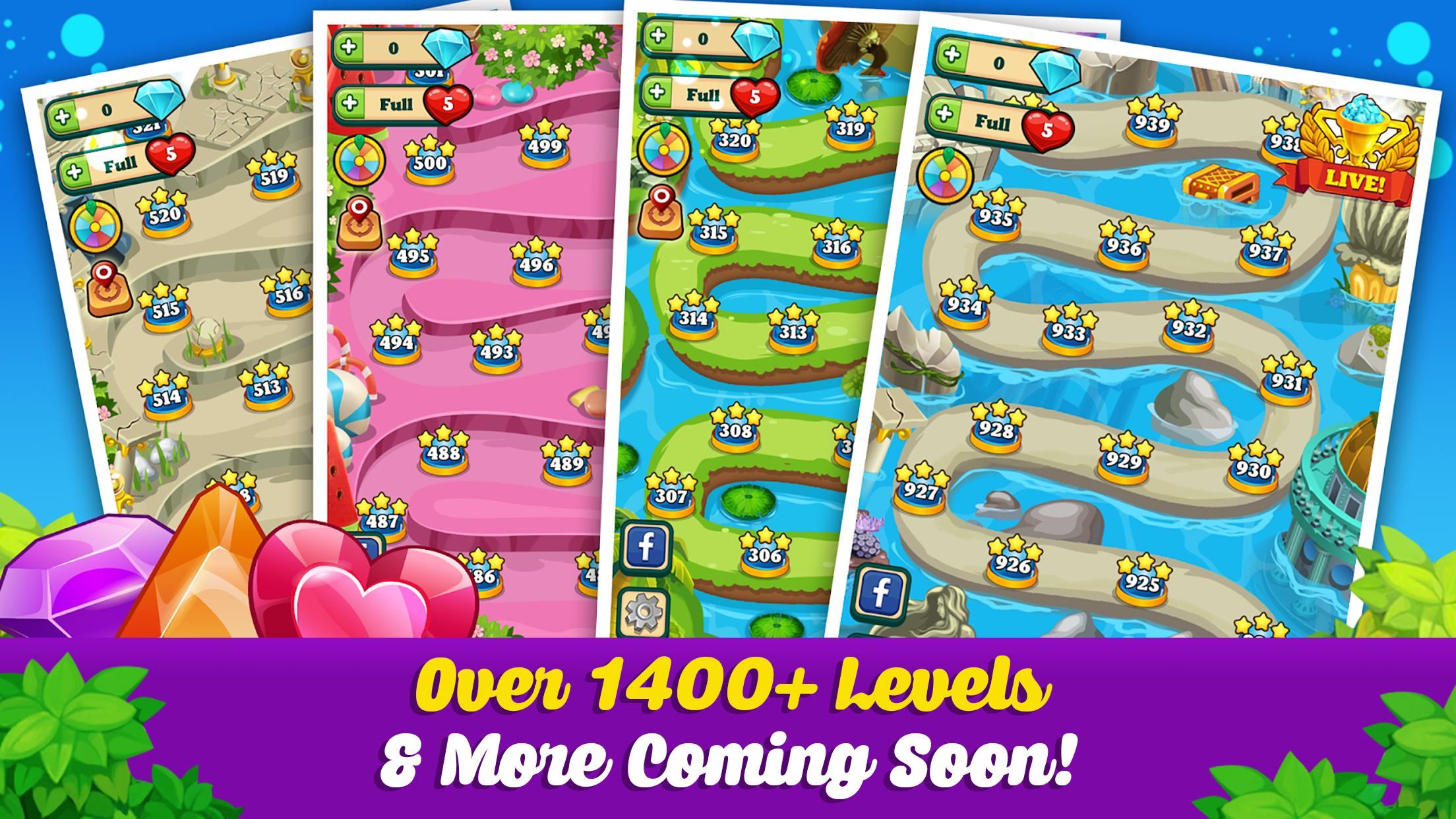 match 3 puzzle games free download full version