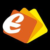Easy Catalogue (Easy Catalog) icon