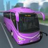 Public Transport Simulator - Coach icon
