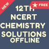 Class 12 Chemistry Solutions icon