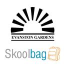 Evanston Gardens PS APK