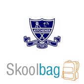 Kitchener Public School icon