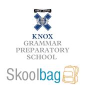 Knox Grammar Prep School icon