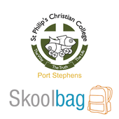 St Philip's CC Port Stephens icon