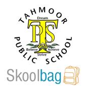 Tahmoor Public School icon