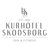 Skodsborg Spa & Fitness icon