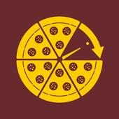 Скоро-пицца icon