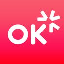 OK캐쉬백 [즐거움이 포인트다] APK Android