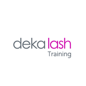 Deka Lash Training icon