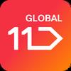 11STREET icono