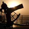 Nautical Almanac biểu tượng