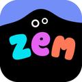잼 (ZEM) - 부모 용 (자녀 안심, 스마트 폰 관리)