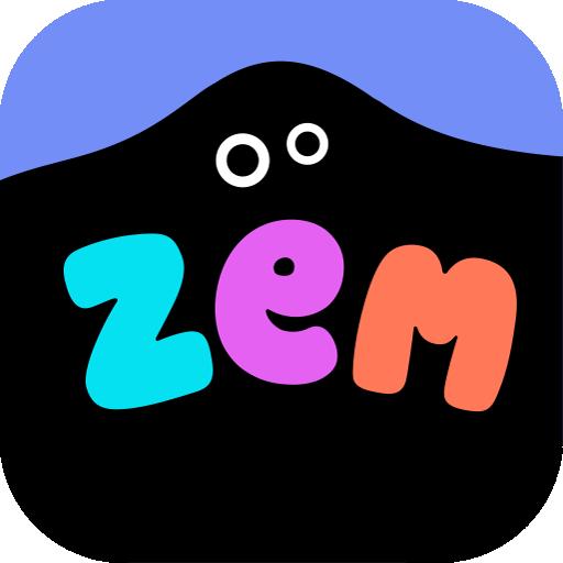 Download 잼(ZEM)-부모용(자녀안심, 스마트폰관리) For Android 2021