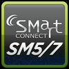 SMart CONNECT(SM5,SM7용) icon