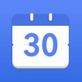 Calendar - Agenda, Tasks and Events