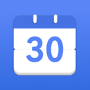 Calendar - Agenda, Tasks and Events APK Android
