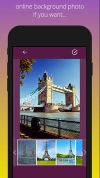 Background Maker for Android - APK Download
