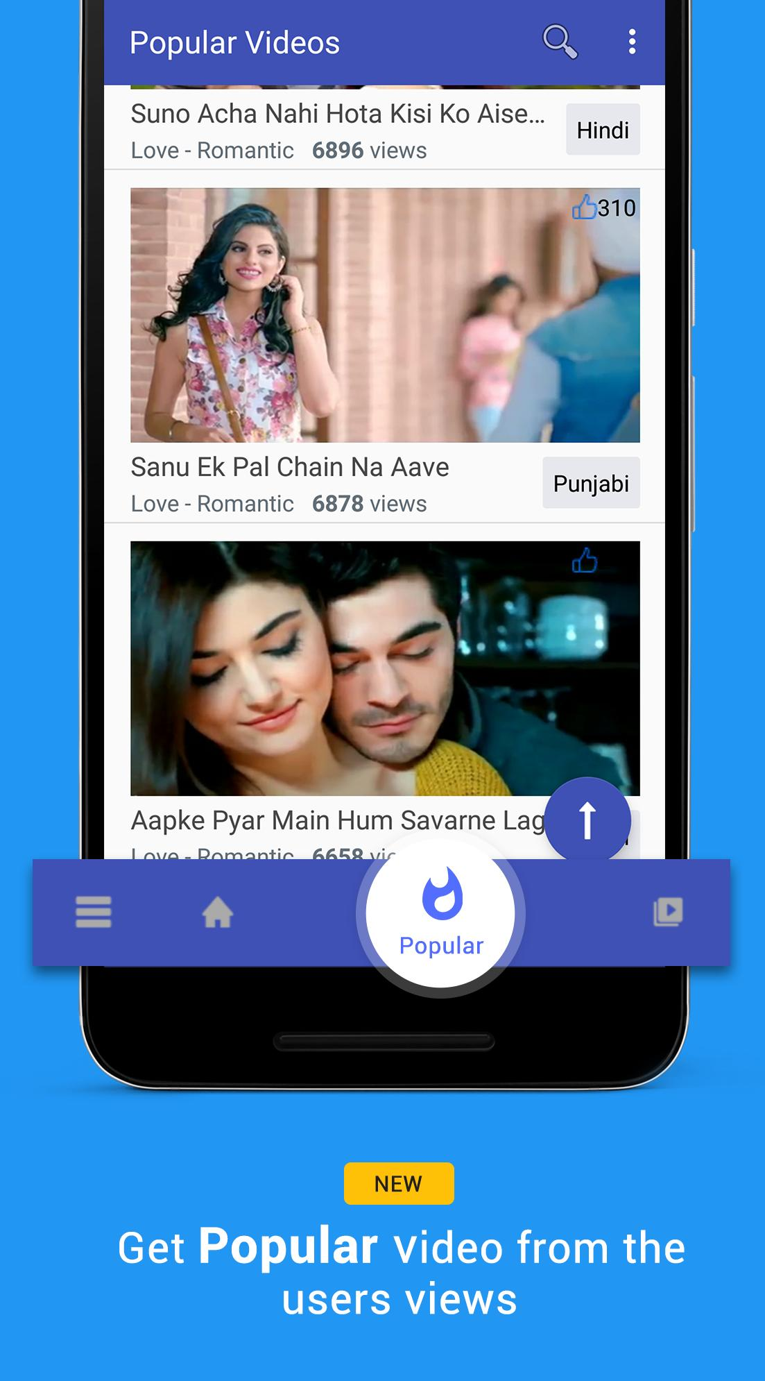 Dp And Status Video For Whatsapp For Android Apk Download
