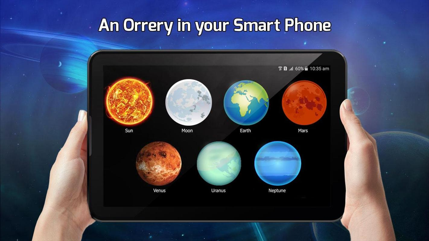Star Map For Android Apk Download