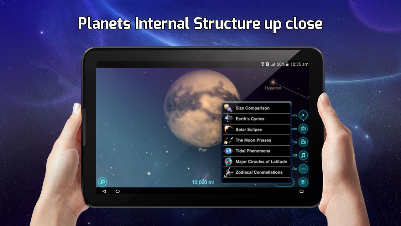 Star Map for Android - APK Download