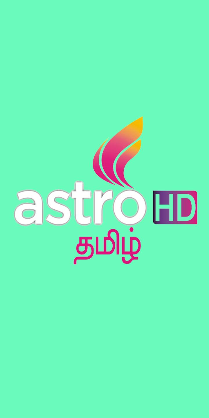 Astro Hd Tv For Android Apk Download