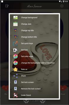 InLove ảnh chụp màn hình 2