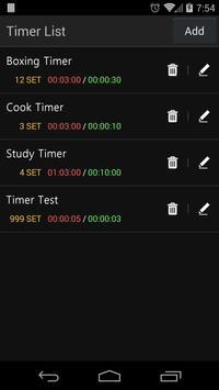 Training Tools скриншот 7