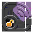 Free WIFI Hacker 2020, Super Hacker WIFI - Prank APK Android