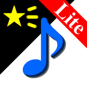 PianoStar Neo Lite icon