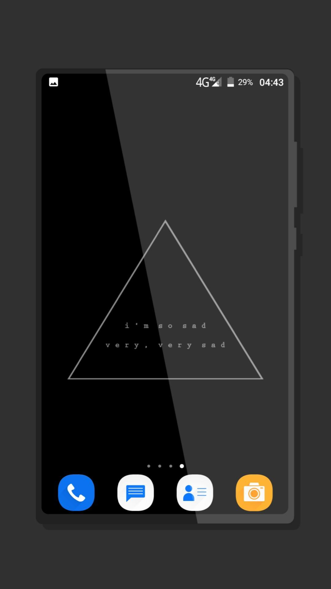 Sad Aesthetic Wallpapers For Android Apk Download