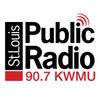 St. Louis Public Radio App ícone