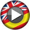 Offline Translator: Spanish-English Free Translate иконка