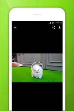 Status Saver for Whatsapp - Save HD Images, Videos Screenshot 6